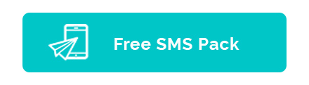 Free SMS Pack