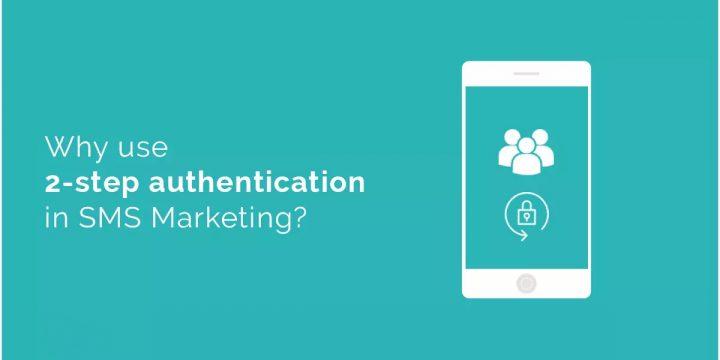 LABSMOBILE autenticacion sms marketing en