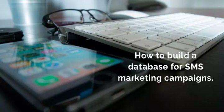 DatabaseSMS