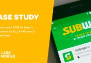 Case study RCS