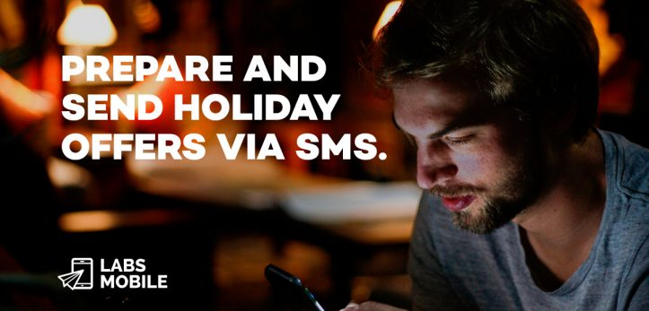 sms offers