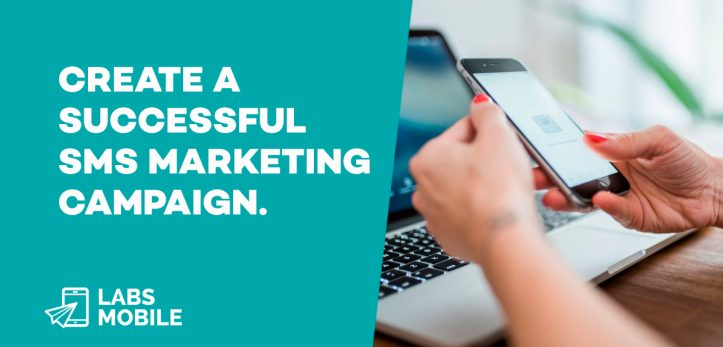 successful SMS Marketing Campaign