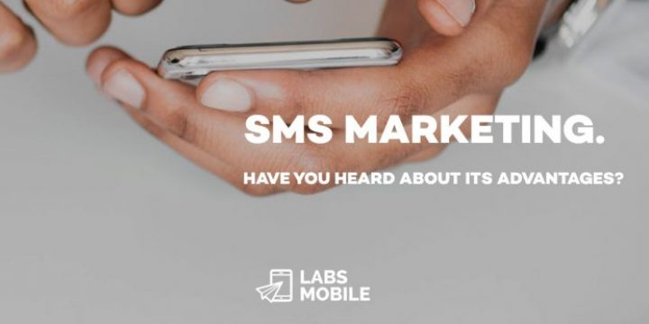 sms marketing advantatges
