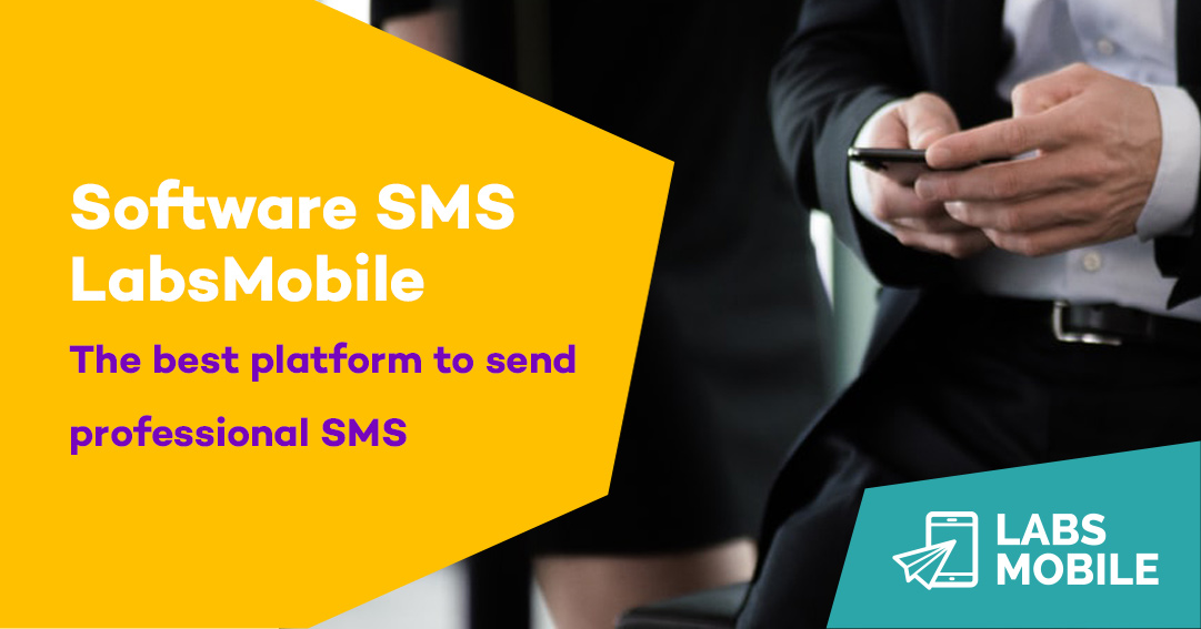 Software SMS