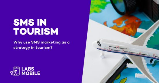 tourism in sms