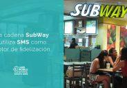 LABSMOBILE subway es