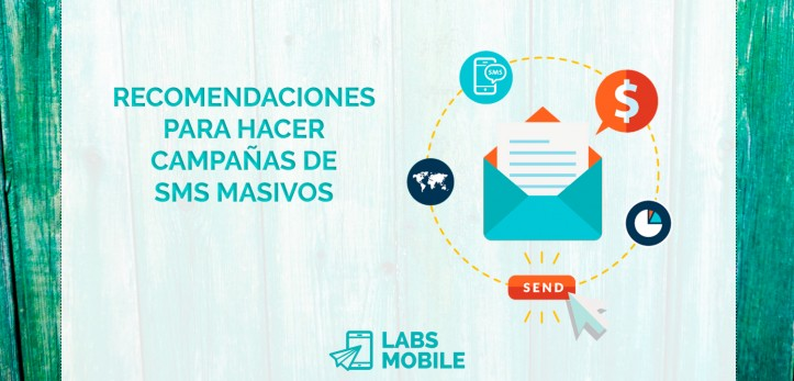 Recomendacionesmarketingsms