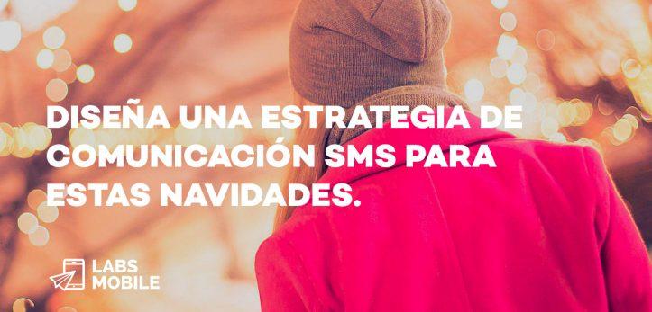 Comunicación SMS