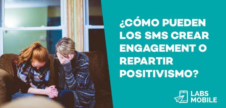 Positivismo SMS