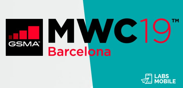 MWCongress Barcelona