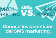 sms masivo mobile marketing 723x347