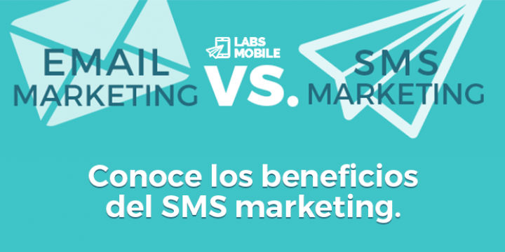 sms masivo mobile marketing