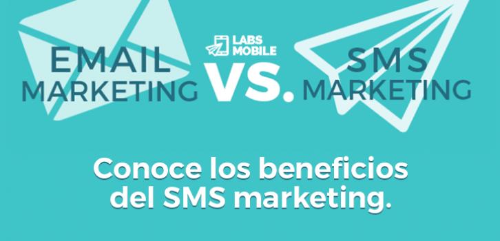 sms masivo mobile marketing 723x347