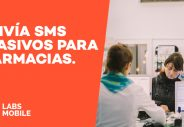 SMS Farmacias