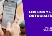 Los SMS y la ortografía