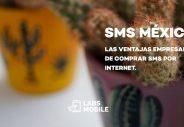 LM template RRSS 1200X627