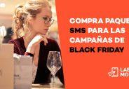 Campañas Black Friday