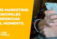 sms marketing tendencias del momento 1