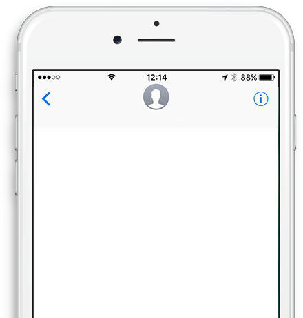 sms platform for campanies examples